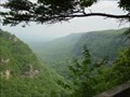 Image for Cloudland Canyon State Park - Georgia