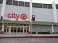 Image for City Target - Weyburn Avenue - Los Angeles, CA