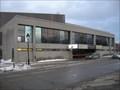 Image for Centre Étienne-Desmarteau - Aréna Caroline-Ouelette/Aréna Jean-Trottier - Montréal (Québec)