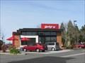 Image for Wendy's - Stockton - Sacramento, CA