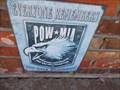 Image for POW - MIA Memorial - El Reno, OK