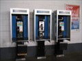 Image for Sunnyslope Payphones