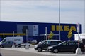 Image for Ikea - Kaiserslautern, Germany