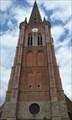 Image for Église Saint-Éloi - Hazebrouck, France