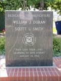 Image for Station #3 Firefighter Memorial - Boulder, CO