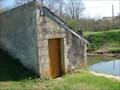 Image for Lavoir de la grange de Bonneuil