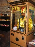 Image for Zoltar - Grand Canyon Experience - Las Vegas, NV (GONE)