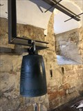Image for Hiroshima bell - Hannover, NS, D