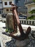 Image for Anchor - Sanxenxo, Pontevedra, Galicia, España