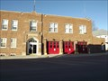 Image for Missouri Valley Firehouse