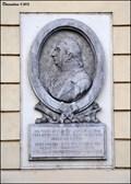 Image for Mikhail Illarionovich Kutuzov / Michail Ilarionovic Kutuzov - Moravské Muzeum (Brno - South Moravia)