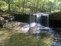 Image for Trace Creek Falls
