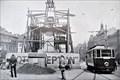 Image for Pomník sv. Václava (1912) - Praha, CZ