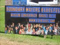 Image for Boundary Waters BluesFest, Winton, MN