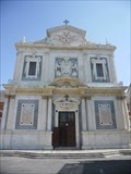Image for Santo Stefano dei Cavalieri - Pisa, Italy