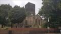Image for St. Stephen - Sneinton - Nottingham, Nottinghamshire