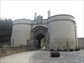 Image for Nottingham Castle - Nottingham, England