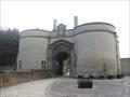 Image for Nottingham Castle - Nottingham, England