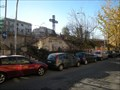 Image for Tuscolano neighborhood, Rome, Italy
