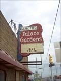 Image for Palace Gardens - Flint, MI
