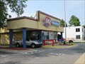 Image for Dairy Queen, General Booth Blvd, Virginia Beach, VA