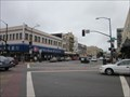 Image for Oakland Chinatown