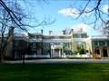 Image for Franklin D. Roosevelt Home - Hyde Park, NY
