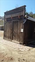 Image for Hose Cart  - Paicines, CA