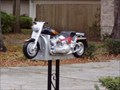 Image for Harley here we come! - Jacksonville, Florida