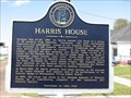 Image for Harris House