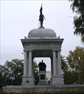 Image for Florida's Tribute to the Women of the Confederacy - Jacksonville, FL