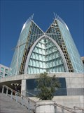 Image for Cathedral of Christ the Light - Oakland, CA