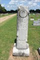 Image for Sov. Ben Looney - Konawa Memorial Cemetery - Konawa, OK