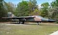 Image for F-111E Aardvark - Valparaiso, FL