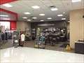Image for Starbucks - Target - Mission Viejo, CA