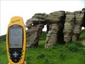 Image for Caiplie Coves