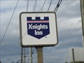 Image for Knight's Inn - Southington, CT