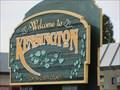 Image for Kensington, CA
