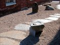 Image for Putnam Zen Garden  -  Peterborough, NH