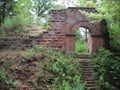 Image for Ruine Schlosseck - Bad Dürkheim/Germany