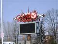 Image for Casino Rama - Rama Ontario