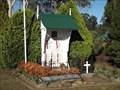 Image for War Memorial - Broke, NSW, Australia