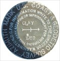 Image for CLAY AZIMUTH - MISSOURI