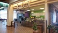Image for Keva Juice - Albuquerque, NM