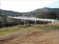 Image for Abercrombie Bridge - Tuena, NSW