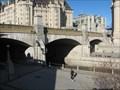 Image for Plaza Bridge - Ottawa, Ontario
