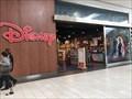 Image for Disney Store - Los Cerritos Center - Cerritos, CA
