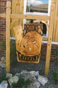 Image for Brooke's Taxidermy - Norborne, MO
