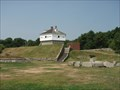 Image for Fort McClary - Kittery Point, ME