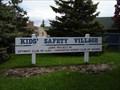 Image for Kid's Safety Village of Durham Region